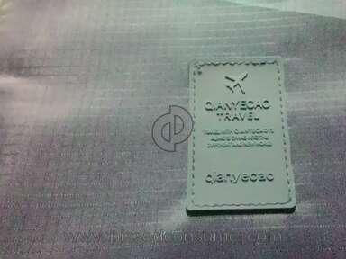 Lazada Philippines Handbag review 167194