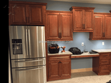Cabinets To Go   Kitchen Cabinets