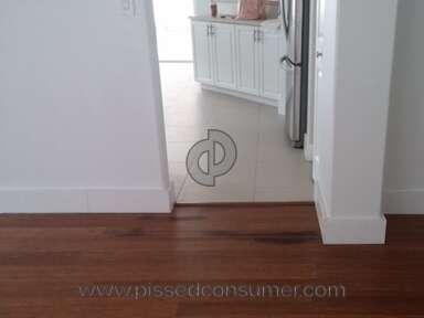 Kislak Real Estate review 62583