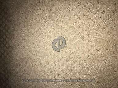 Luna Flooring Carpet review 255638