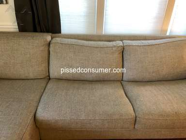 West Elm Furniture and Decor review 358844