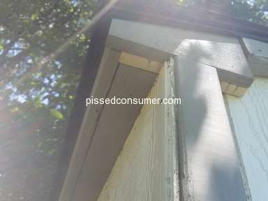 Lowes Shed Installation review 314806