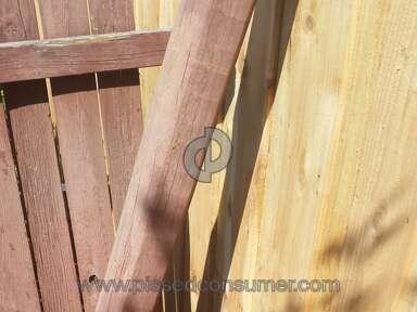 Metropolitan Builders Home Construction and Repair review 153130