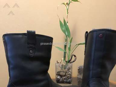 Ugg Australia Ugg Boots review 253036