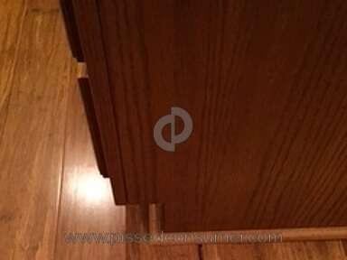 Lumber Liquidators Building Products review 65073