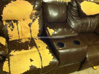Southern Motion Furniture Furniture and Decor review 47329