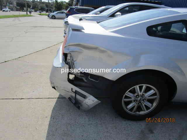 Usaa Car Loan >> 1083 Usaa Reviews and Complaints @ Pissed Consumer