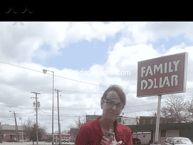 Family Dollar Manager review 569447