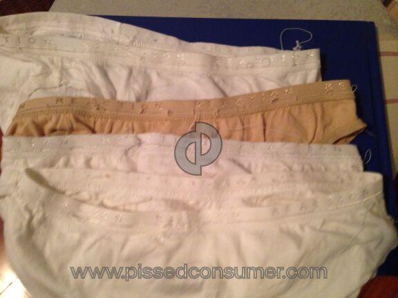Kenneth Cole Reaction Underwear