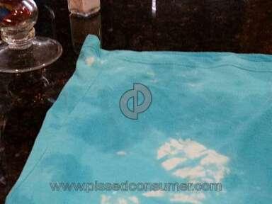 Tide Original Scent Pods Laundry Detergent review 139461