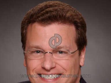 Dr Kirk Nemer SPHR - Worst Lawyer in Denver