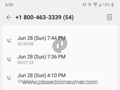 FedEx Claim review 691681