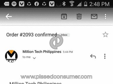 Lazada Philippines Jbl Bluetooth Speaker review 654079