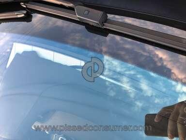 Mercedes Benz Car review 245622