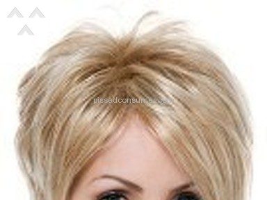 Ewigsna Synthetic Wig review 128857