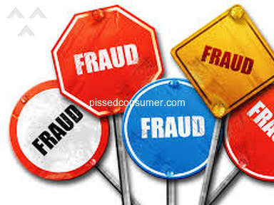 In Motion OC - Billing Fraud by In_Motion_OC_Physical_Therapy_Irvine