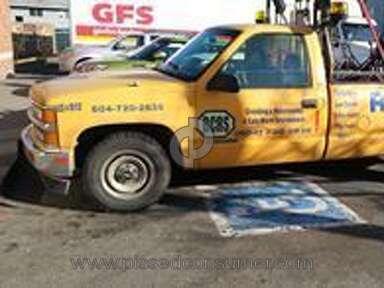 Bcrs Road Safe Auto review 65919