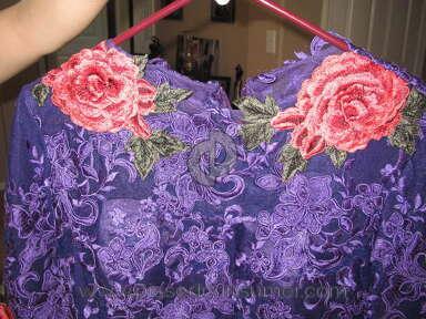 Fabprettydress Dress review 85647
