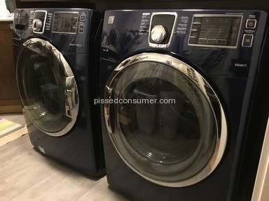 Sears Washer And Dryer Warranty review 174718