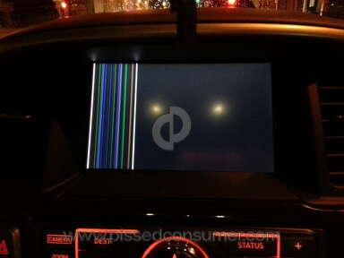 Nissan Usa Auto review 11925