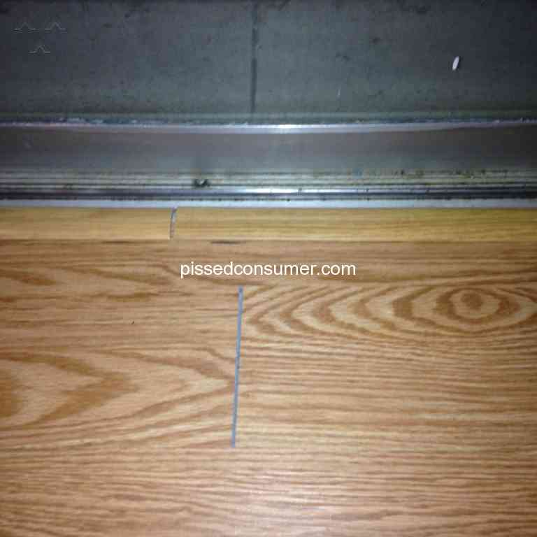 5 Shaw Floors Laminate Flooring Reviews And Complaints Pissed Consumer