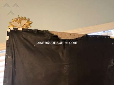 Mattress Firm - Fake Warranty for Mattresses & Box Springs