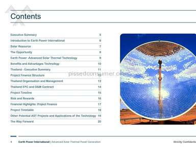 Earth Power International Financial Services review 32793