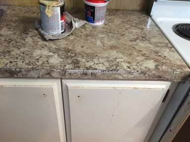 Done Com Countertop Installation review 175168
