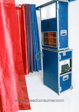 Snapflash Photo Booth