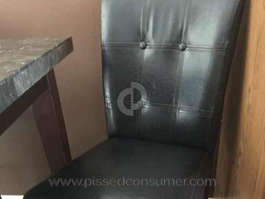 Art Van Furniture Furniture and Decor review 118435