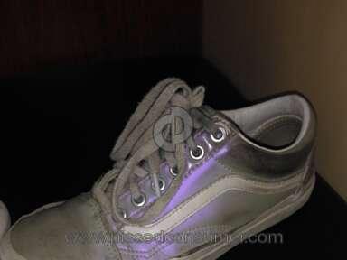 Vans Shoes review 278972
