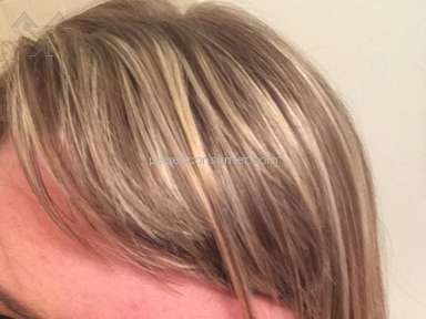 Great Clips Haircut review 42947