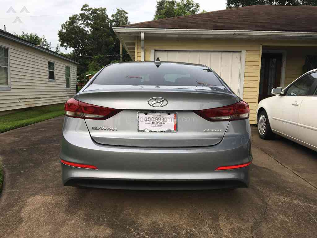 23 Ron Carter Hyundai Reviews And Complaints Pissed Consumer