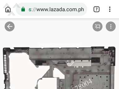 Lazada Philippines Auctions and Marketplaces review 377262