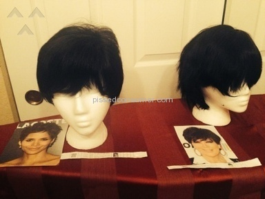 Wigsbuy Wig review 37631