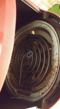 Tristar Products Power Xl Air Fryer