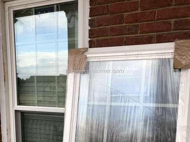 Window World Window Installation review 245272