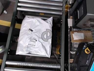 Bongo Us Shipping review 25933
