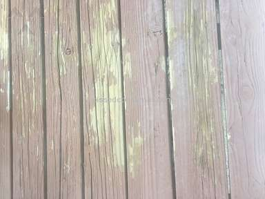 Behr Deckover Deck Paint review 169618
