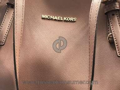 Michael Kors Fashion review 295326