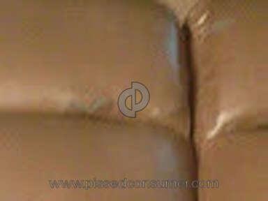 Ashley Furniture Furniture Set review 100679