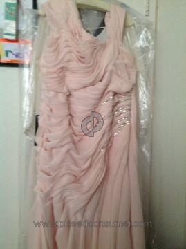 Fabprettydress Dress