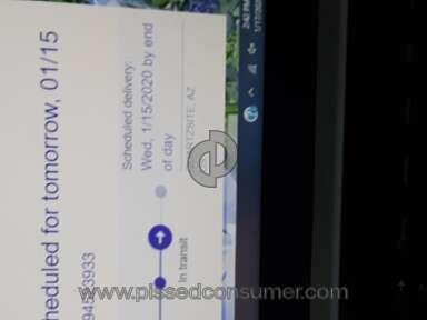 FedEx Transportation and Logistics review 497891