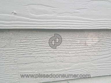 Lennar House Construction review 387006