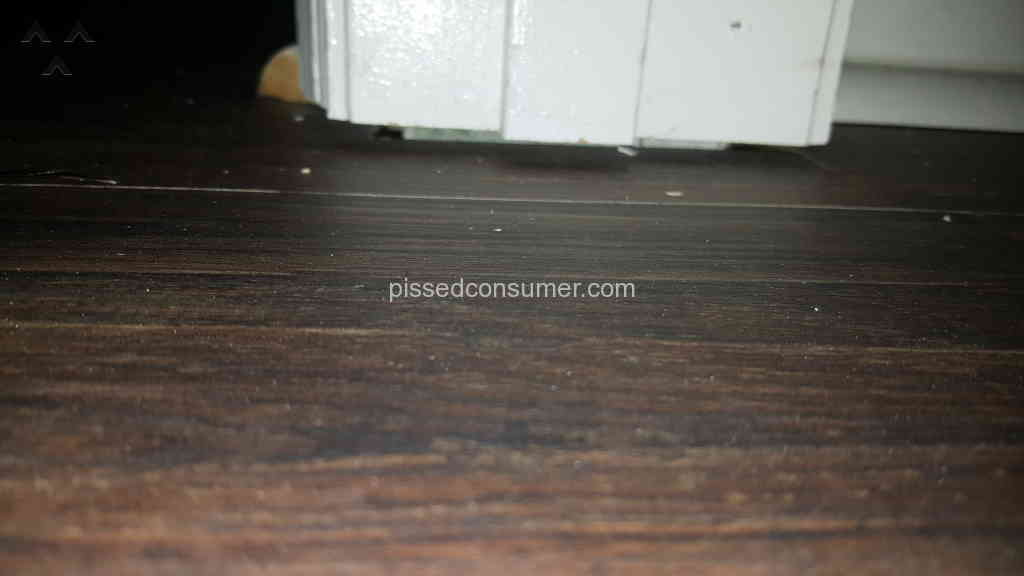 5 Soska Flooring And Design Reviews And Complaints Pissed Consumer