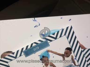 Portrait Innovations Child Photo review 383284
