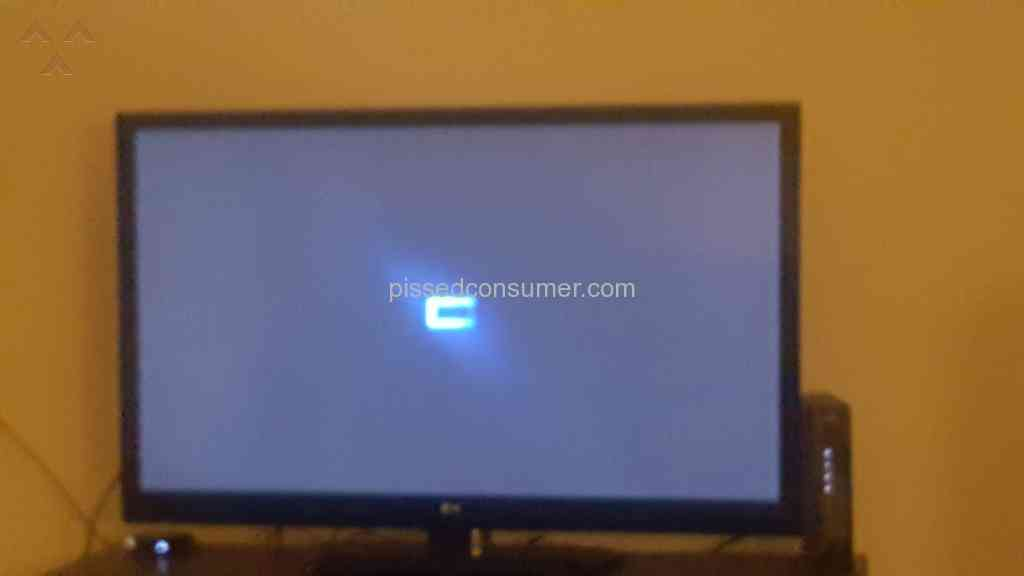 Directv Now - Constant Buffering Live TV Directv Never Jan