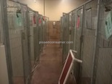Petsmart Pet Stores review 177242