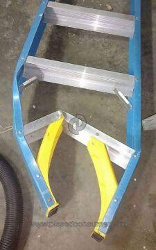 Werner Ladder Ladder