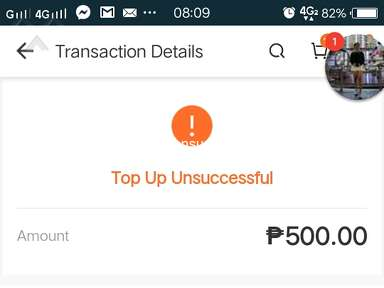 Lazada Philippines Auctions and Marketplaces review 664119